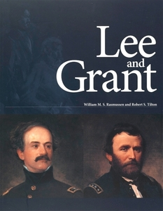 Lee and Grant [Paperback]